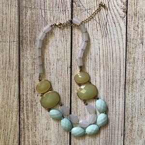 Francescas Boutique Costume Jewelry Necklace